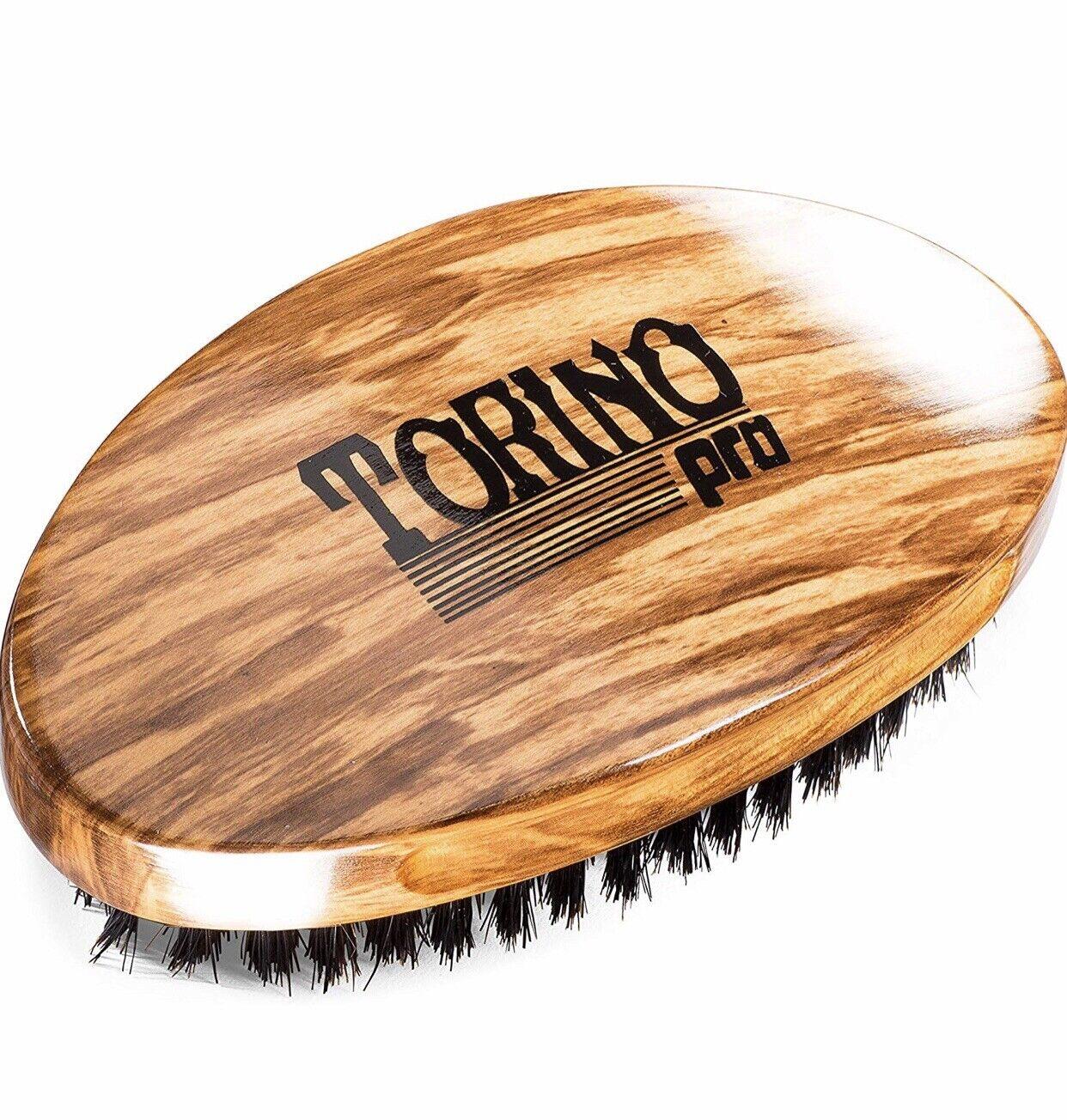 torino pro wave 710 brush medium soft
