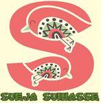 JAPAN VARIETY SHOP SUEJA SUINASSE