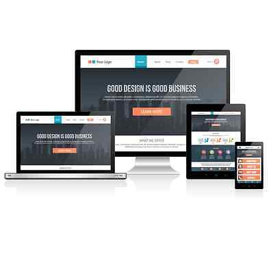WEBSITE DESIGN SOFTWARE HTML CSS EDITOR EDIT WEB PAGE PRO