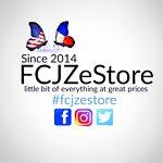 FCJZeStore