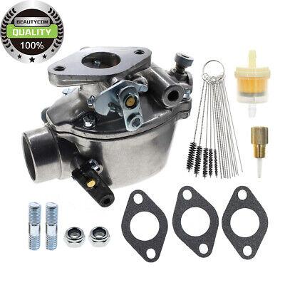 Carburetor For Ih-farmall Tractor Aavbbncsuper Ac Carb 352376r92 355485r91