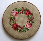 Gwyns Stitchery and More