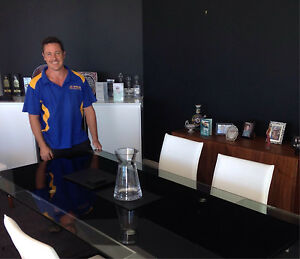 Gold Coast  Removalist from $55/ Hour Bundall Gold Coast City Preview
