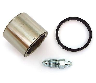 Complete Short Cable Set Honda CB550 CB750 1969-1976 Clutch Choke Push Pull