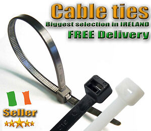 Nylon-Plastic-Cable-Ties-Long-and-Wide-Extra-Large-Zip-Ties-Black-and-White-wrap