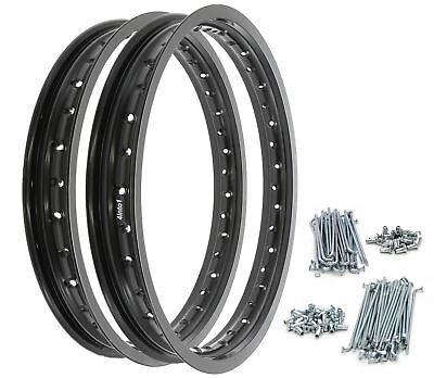 Tires Tubes and Rim Strips Metzeler Block C Tire Set Honda CB//CL450K CB500K