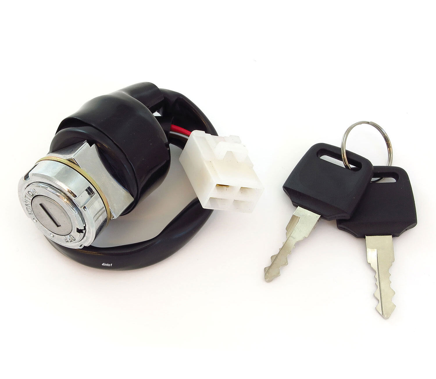 visionary ignition switch images - HD1500×1304