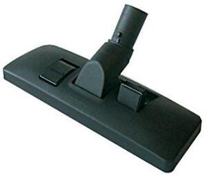 HOOVER AQUAMASTER AQUAJET Vacuum Cleaner Carpet Hard FLOOR TOOL BRUSH