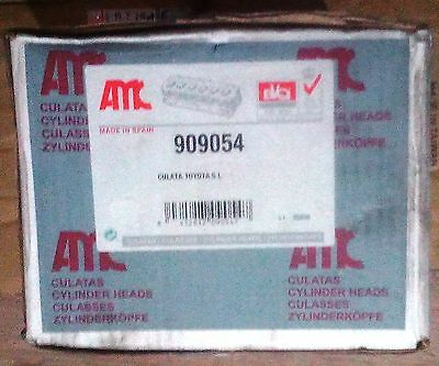AMC 909054 TOYOTA HI-LUX DYNA HI-ACE 5L 3,0cc OEN 11101 54150 MODEL 1998- NEW