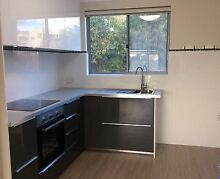 WEMBLEY DOWNS 3 BED UNIT/REDUCED Wembley Downs Stirling Area Preview