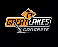 Need concrete work done? Call the pros today
