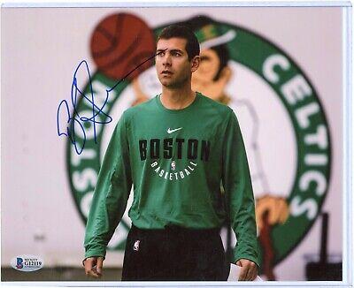 0c10121df5f3b Photos - Celtics Autographed - 9 - Trainers4Me