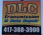 dlc_transmission