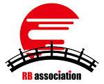 rba_japan