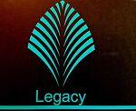 Legacy Mercantile