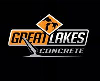 Experienced concrete finishers wanted