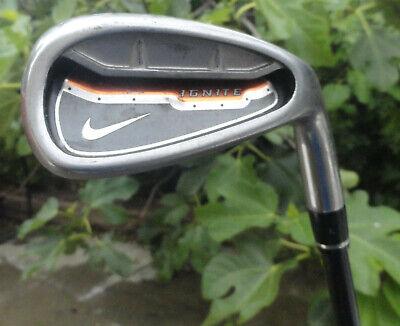 Golf Club Nike Ignite Pitching Wedge Mens Right Hand
