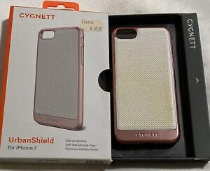 iPhone 7 phone case urban shield like new