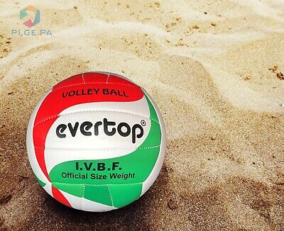 Pallone Volley Beach Volley mare spiaggia pallavolo Nazionale Italia Volley Ball