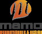MAMO-Design