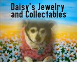 Daisy's Jewelry and Collectables