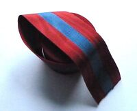Imperial Service Order Ribbon / 6 Inch Length / 38mm Wide / Free Uk P+p -  - ebay.co.uk