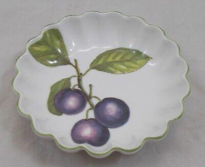 Villeroy & and Boch CASCARA relish dish / bowl 15cm NEW NWoL Relish Dish Bowl