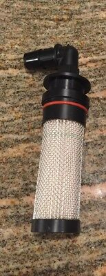 Dental Air Compressor Intake Filter For All Air Techniques Airstar Models