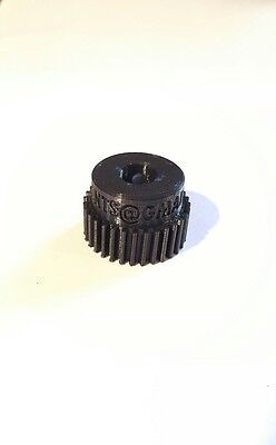 South Bend Metal Lathe Thread Dial Gear For Heavy 10 3d Printed New
