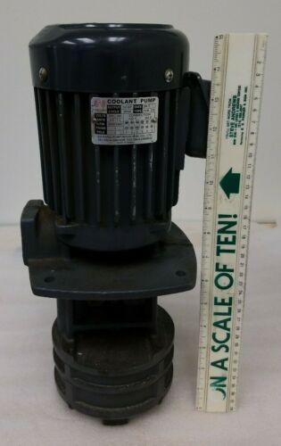 DA Kang Coolant Pump DVM218