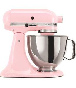 kitchenaid mixer appliances gumtree australia free local classifieds rh gumtree com au