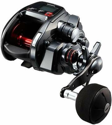 """3.75/"""" with Knob for Shimano TLD 20 25 Talica Single Speed Reels Handle Blank"""