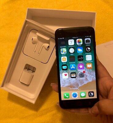 Apple iPhone 8 Increased by - 64GB - Space Gray (Unlocked) Verizon
