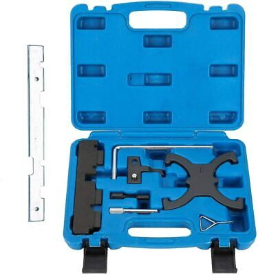 Engine Timing Tool Kit For Ford 1.6 TI-VCT 1.6 Duratec EcoBoost C-MAX, Fiesta US