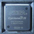 Altera Semiconductors & Actives