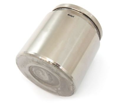 BRAKE CALIPER PISTON   <em>YAMAHA</em> XS3604005006507508501100 SR500 XJ6