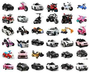 Kids Ride On Car Under $200 Kingsgrove Canterbury Area Preview