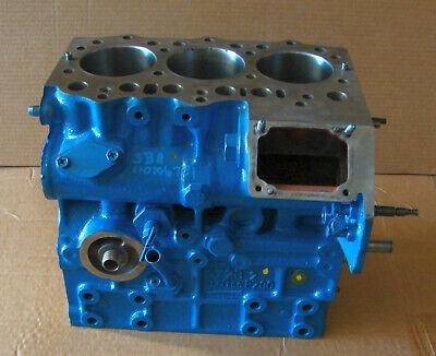 Sba110106731 Ford 1210 Cylinder Block