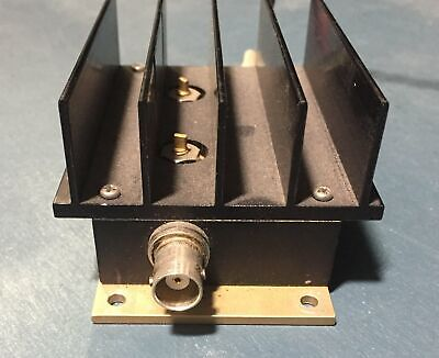 Mini-circuits Zhl-1a Amplifier