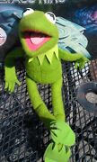 Fisher Price Kermit The Frog