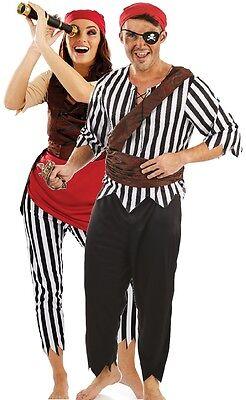 - Piraten Kostüme Paare
