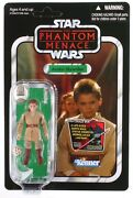 Star Wars Vintage Collection Anakin