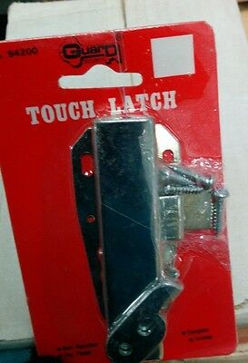 Guard Security Touch Latch Lot of 24