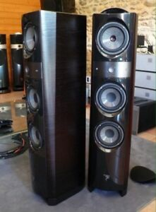 """Focal 1028be ll  """" this be ll is the Newer version """""""