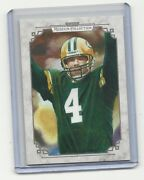 Green Bay Packers Collectibles