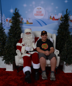 Santa Suit Hire? Why not HIRE SANTA INSTEAD! Wagga Wagga Wagga Wagga City Preview