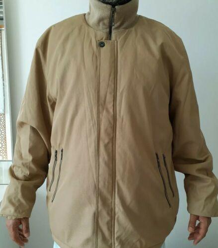 Veste blouson louis vuitton pour homme louis vuitton men's jacket