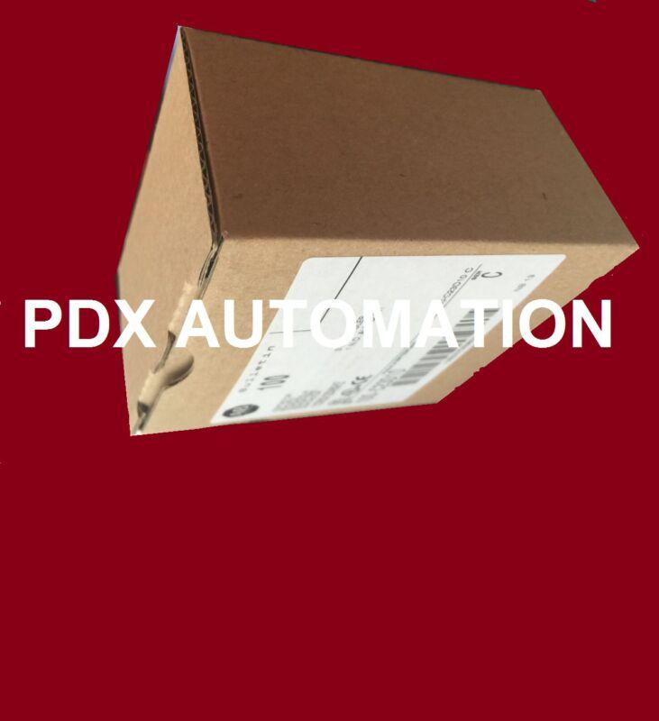 Brand New 100C23D10 Allen Bradley Contactor Catalog 100-C23D10 Ser C