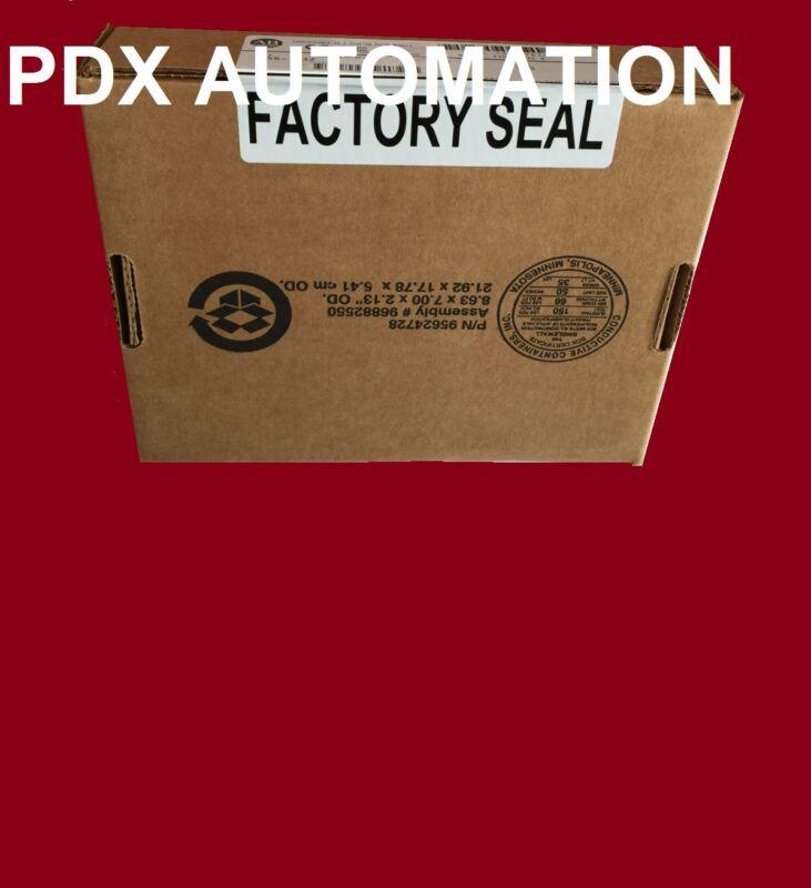 2019 Sealed Control Logix Digital Input Catalog 1756-IB16 Ser A