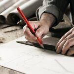 design-comfort-werk